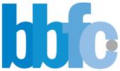 British Board for Film Classification/BBFC-logo