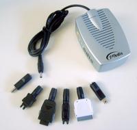 Medis 24/7 Power Pack brandstofcell