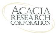 Acacia logo