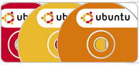 'Get Ubuntu'-logo