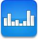 AppFresh & iStatPro OS X preview 2