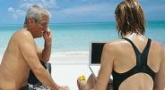 bellen & internetten op vakantie