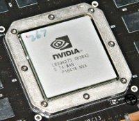 GeForce 8800-chip