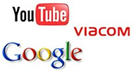 Google vs. Viacom