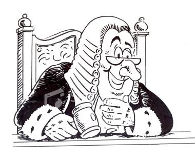 Vonage naar de rechter