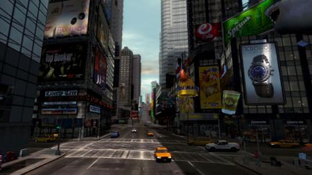GTA4-screenshot