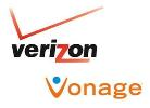 Vonage tegen Verizon