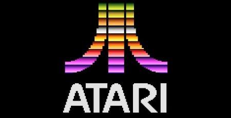 Atari ontslaat twintig procent personeel
