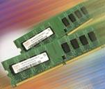 Hynix 1GB 800MHz ddr2-geheugen