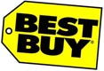 Best Buy-logo (klein)