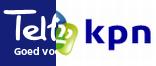 KPN Telfort logo