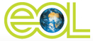 Encyclopedia of Life-logo (wit)