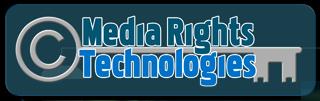 Media Rights Technologies-logo