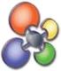 WinFS-logo (klein)