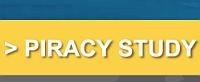 BSA Piracy Study