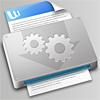 Microsoft Office File Converter Pack - Word