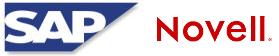 SAP en Novell