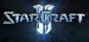 StarCraft 2 logo (kleiner)