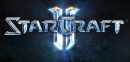Logo Starcraft II