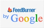 Feedburner by Google
