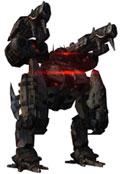 Enemy Territory: Quake Wars ook naar Mac