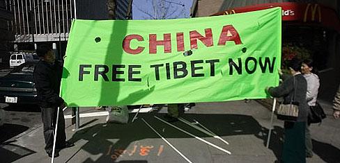 China ziet af van verplichte onthulling identiteit bloggers
