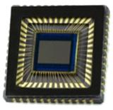 1-lux-beeldsensor van het Zuid-Koreaanse Electronic Technology Institute