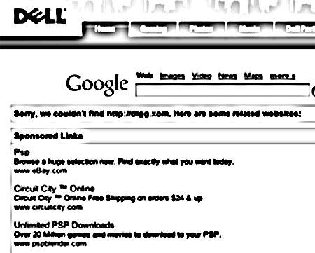 Kritiek op dns-'hulpje' van Google en Dell