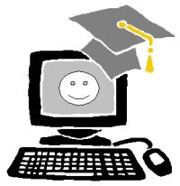 Informatica Computer Afgestudeerd