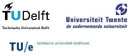 Technische Universiteiten Nederland