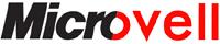 Microsoft-Novell logo-mix