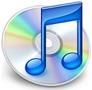 Apple iTunes logo (90 pix)