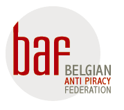 Belgian Anti-piracy Federation