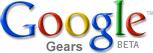 Google Gears-logo