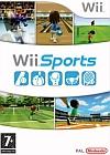 Wii Sports - eSports