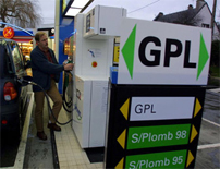 GPL-pomp