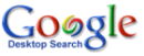 Google Desktop logo (kleiner)