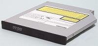 Toshiba SD-L912A hd-dvd-rw-drive