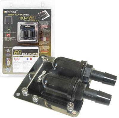 Swiftech MCW-60 vga-waterkoelblok