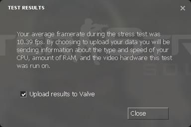 Parallels Desktop for Mac 3.0 - Video Stress Test van Counter-Strike: Source (crop)