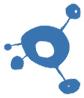 TorrentSpy-logo