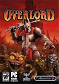 Overlord-preview: boxart