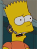 Bart Simpson met bluetooth-headset: 'The most vulnerable device known to man'