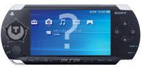 PSP - tweakersstyle