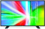 NEC 20 Series-scherm