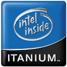 Intel Itanium-logo - fpa