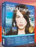 Microsoft Digital Image Suite