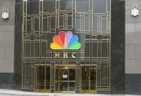 NBC-pui