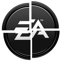 EA vier delen