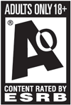 AO-rating